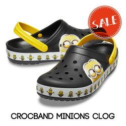 【ノベルティ対象】crocs【クロックス】classic/クラシック