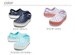 https://image.rakuten.co.jp/famshoe/cabinet/06327870/06567309/imgrc0082302938.jpg