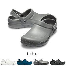 【クロックス crocs w】bistro/ビストロ/メンズ レディース