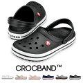 【クロックスcrocs】crocband/クロックバンド/メンズレディース☆★☆