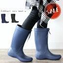 【クロックス crocs レディース b】freesail rain boot/フリーセイル レインブーツ ウィメン