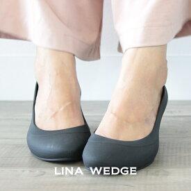 【クロックス crocs レディース b】lina wedge/リナ ウェッジ ウィメン