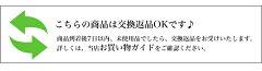 【クロックスcrocsレディース】sloaneflat/スローンフラットウィメン/パンプス