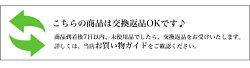 【クロックスcrocsレディース】tulumopenflatw/トゥルムオープンフラットウィメン