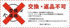 crocs【クロックスレディース】freesailsummerfunclog/フリーセイルサマーファンクロッグウィメン