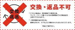 【クロックスcrocs】literideclog/ライトライドクロッグ/リカバリーサンダル/メンズレディース