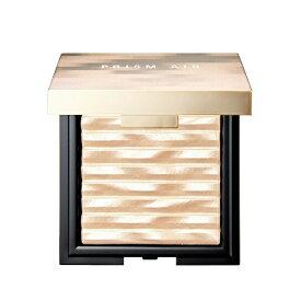 クリオ プリズム エアー ハイライター 01 ゴールドシアー 7g CLIO ハイライト 韓国コスメ【メール便可】