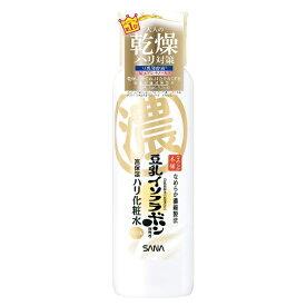 【クーポン配布中】サナ なめらか本舗 リンクル化粧水 N 200ml