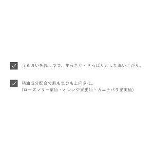 ANDMIRAIアンドミライスパクレイウォッシュ【新発売】[&mirai洗顔化粧品洗顔料毛穴洗顔フォームクレイ洗顔泥]