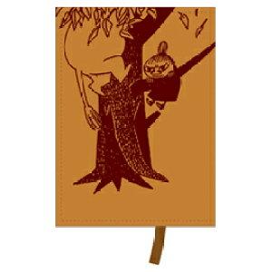 学研 ブックカバー 文庫サイズ 刺繍合皮 ブックカバ− ミィ− ブラウン
