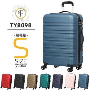 ●その他 スーツケース 機内持ち込み 軽量 かわいい sサイズ ss キャリーバッグ おしゃれ レディース 子供用 キャリーケース lcc ハード 女子旅 安い suitcase 小型 TSAロック 旅行バッグ 人気 超