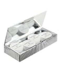 シャンソン化粧品 ホワイトフォーカス VCパック (洗い流すタイプのパック)