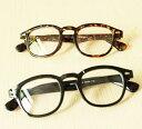 送料無料 ブルーライトメガネ ・PC/パソコンメガネ/ だてめがね メガネ PCメガネ 父の日 プレゼント