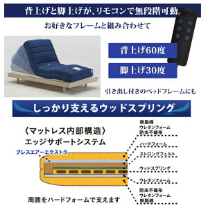 rp2000-6