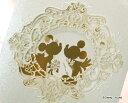 【Disney】ディズニー Prim 結婚式 招待状 10枚セット