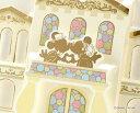 【Disney】ディズニー Mighty 結婚式 招待状 10枚セット