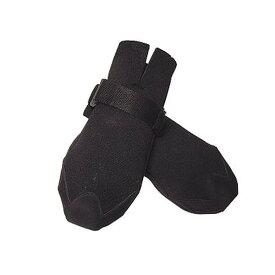 ドッグブーツ 8 大型犬用 靴 お散歩 ブーツ セントバーナード グレートピレニーズなど