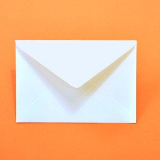 No. 1 No. 2 Ocean size ★ envelopes 10 pieces