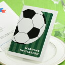楽天市場 特集 企画 スポーツシリーズ サッカー 結婚式ウェディングギフトファルベ