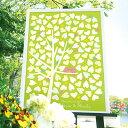 楽天市場 特集 企画 季節の特集 新緑の季節のウェディングアイテム 結婚式ウェディングギフトファルベ