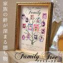 Mb familytree a