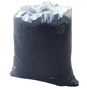 岐阜県産 もみ殻燻炭 根詰まりを防ぐ土壌改良材 約40L