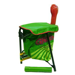 使いやすさNo1 ヤマト農磁 肥料散布器 グリーンサンパーC型 肥料散布器のスタンダード!