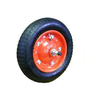 一輪車用 スペアタイヤ