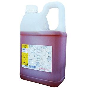 除草剤 2,4-Dアミン塩 2L