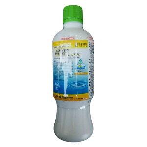 水稲用除草剤 月光フロアブル 500ml