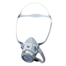 サンコースカイマスク 農業用 国家検定合格品 防毒マスク 農薬散布の必需品