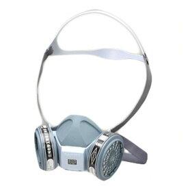 サンコースカイマスク2 農業用 国家検定合格品 防毒マスク 農薬散布の必需品