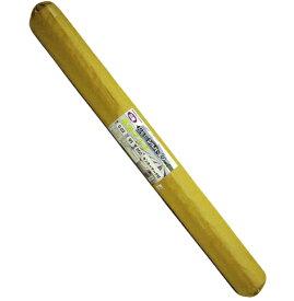 イワタニ 三層シルバーポリ センターマーク付き 0.02mm×幅95cm×長さ200m 防虫効果◎