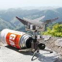 イワタニ カセットガス ジュニアコンパクトバーナー 日本製 CB-JCB キャンプ用コンロ ガスコンロ ガスバーナー カセッ…