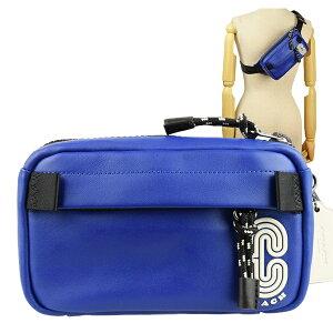 コーチ COACH ウエストバッグ ウエストポーチ ボディバッグ メンズ ミニ アウトレット 6786qbpdu | バッグ バック かばん 鞄 ベルトバッグ 肩掛け 肩がけ 斜め掛け 斜めがけ かっこいい オシャレ