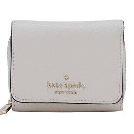 ケイトスペード KATE SPADE 三つ折り財布 アウトレット wlr00399-108