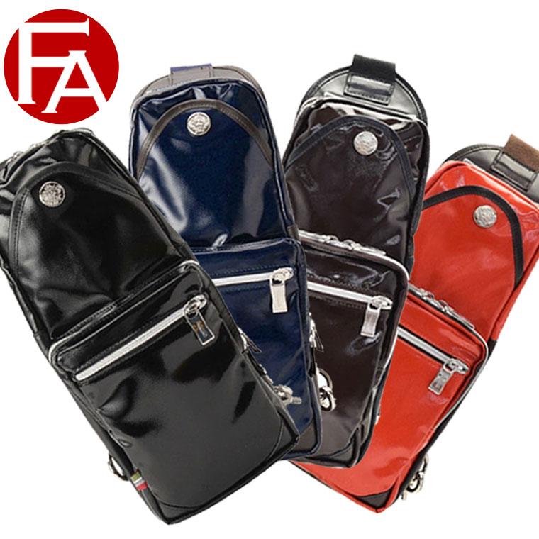 【スペシャルセール】オロビアンコ バッグ OROBIANCO BAG メンズ ボディーバッグ スリングバッグ giacomio13h-dri 底値で販売中!