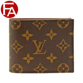 ルイヴィトン LOUIS VUITTON ショップ袋付き 二つ折り財布 LV メンズ m62288 | ウォレット サイフ さいふ 財布 小銭入れ カード 収納 かっこいい おしゃれ オシャレ コンパクト 使いやすい ブランド ルイ ヴィトン ルイビトン