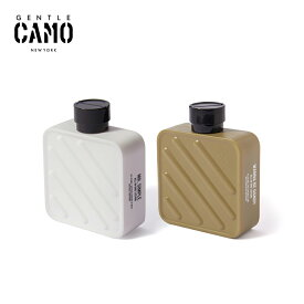 ※あす楽対象【GENTLE CAMO】オールインワンローション GENTLE CAMO ALL IN ONE LOTION 150ml p00000eq