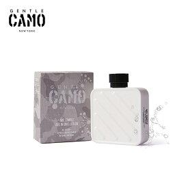 ※あす楽対象【GENTLE CAMO】ミスターシンプルオールインワンローション GENTLE CAMO MR.SIMPLE ALL IN ONE LOTION 150ml p00000er