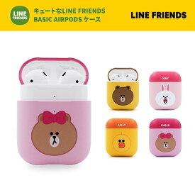 【LINE 公式ライセンス商品】LINE FRIENDS BASIC