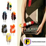 https://image.rakuten.co.jp/fashionistascloset/cabinet/acc/imgrc0075372659.jpg