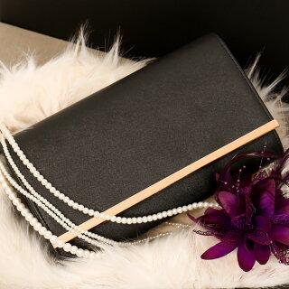パーティーバッグ大きめクラッチバッグ結婚式バッグクラッチ二次会3wayパーティーフォーマルお呼ばれレディースパーティバッグ謝恩会ベージュ黒ブラック入学式卒業式コーデウエディングウェディング