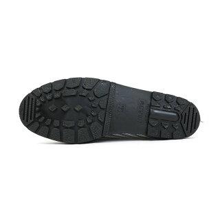 チェック柄レインブーツレディース防水ショートショートブーツレインシューズジョッキーブーツ通勤フェスガーデニングギンガムチェック長靴おしゃれ大人カジュアル雨靴靴雪雨梅雨大きいサイズブラック黒白FashionLetter送料無料