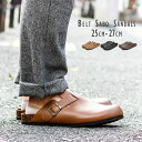 ec70b381e181 As match stylish suit-style in belt sabot sandals men s big size comfort  sandals sports sandals low heel sabot shoes PU leather Shin pull  as office  sandals ...