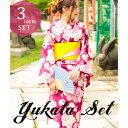 Z yukata05 s 1