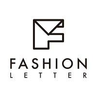 FashionLetter ファッションレター