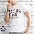 半袖Tシャツ,メンズファッション,アメカジ,Tシャツ