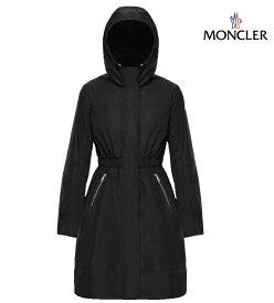 MONCLER モンクレール DISTHELON ジャケット レディース ブラック 2019年春夏新作
