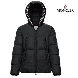 MONCLER モンクレール MONTCLAR アウター ダウンジャケット メンズ ブラック サイズ0,1 2018-2019年秋冬新作